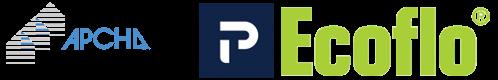 Accredidations-EcoFlo-APCHA Premiertech